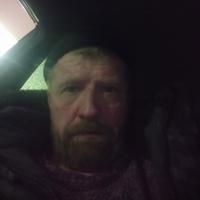 Алексей, 46 лет, Весы, Люберцы