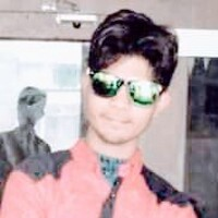 Sharaft Bhai, 24 года, Телец, Агра