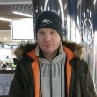 Иван, 35 лет, Козерог, Екатеринбург