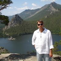 Nemo, 44 года, Стрелец, Омск