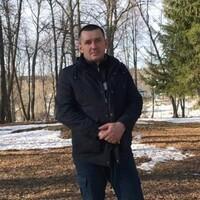 Андрей, 35 лет, Лев, Вязьма