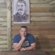 Роман 40 Пионерск