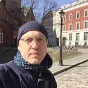 Vasily 50 Москва