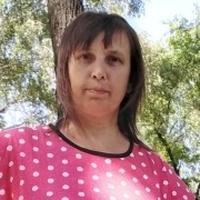 Лена, 46 лет, Стрелец, Свердловск