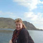 Наталья 42 Одинцово