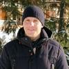 Сергей, 20, г.Белая Церковь
