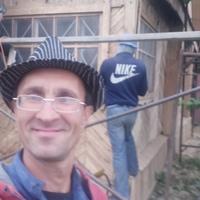 Рустам, 47 лет, Лев, Нижний Тагил