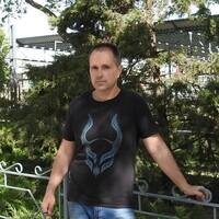 Роман, 46 лет, Козерог, Феодосия