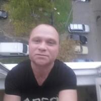 Владимир, 45 лет, Телец, Санкт-Петербург