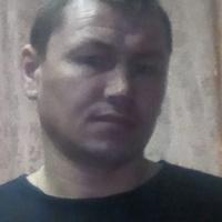 Александр Тимофеев, 35 лет, Овен, Батырева