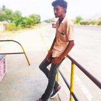 Jothi Jothiraja, 19 лет, Рыбы, Тируваннамалаи