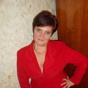 Катерина, 52