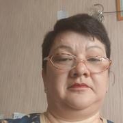 Галя 30 Казань