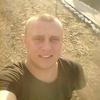Стас Акеров, 23, г.Коктебель