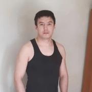 бехруз 34 Москва