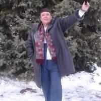 Дмитрий, 56 лет, Рак, Красный Луч