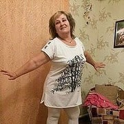 Николаевна 52 Иваново