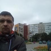 Николай 37 Мурманск