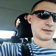 Денис Иванович Антипо 37 Самара