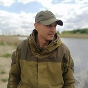 Александр 44 Воронеж
