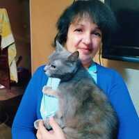 Elena ll, 59 лет, Скорпион, Владивосток