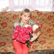 Светлана 45 Екатеринбург