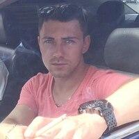 Вадим, 33 года, Близнецы, Москва
