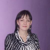 КАТЕРИНА, 32 года, Лев, Еманжелинск