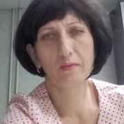 ирина 46 Лазаревское