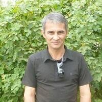 Фазлидин, 53 года, Рак, Навои
