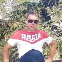 Сергей, 48 лет, Близнецы, Пермь