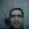 Эдуард, 43, г.Кудымкар
