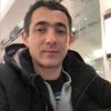Maqa, 40, г.Перпиньян