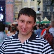 Volodymyr Kucherko 47 Lousa