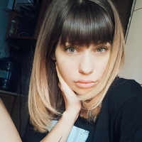 Алёна, 32 года, Рыбы, Ростов-на-Дону