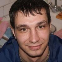 Женя Доблер, 35 лет, Водолей, Санкт-Петербург