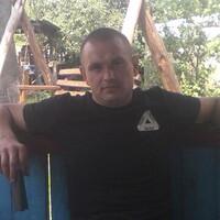 Віталій, 35 лет, Козерог, Заречное
