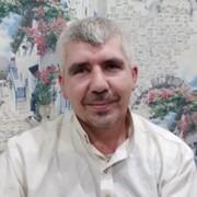 Олег 35 Балашиха