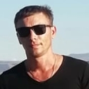 Vlad Vv 40 Москва