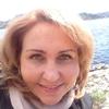 Natalia, 49, г.Порсгрунн
