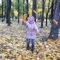 Екатерина, 65 лет, Овен, Смоленск