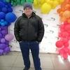 Иван Фатеев, 34, г.Жигулевск