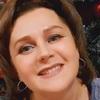 Татьяна, 41, г.Витебск