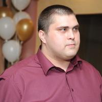 Андрей, 38 лет, Стрелец, Омск
