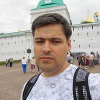Денис, 41 год, Овен, Тольятти