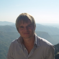 Петр, 34 года, Водолей, Москва