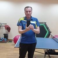 Pavel, 49 лет, Лев, Москва