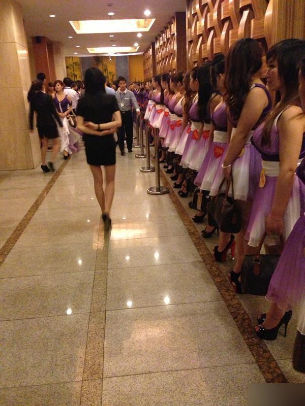 Проститутка в пекин заказать проститутку в Тюмени ул Горпищекомбинатская