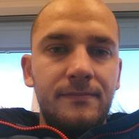 Олександр, 34 года, Овен, Юсдаль