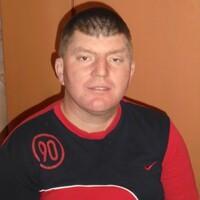 Алексей, 40 лет, Близнецы, Вадинск